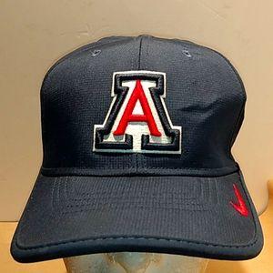 Nike Classic99 Dri-Fit Arizona Wildcats Hat Cap